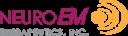 NeuroEM Therapeutics logo