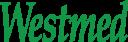 Westmed,Inc. logo
