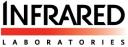 IRLabs,Inc. logo