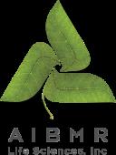 AIBMR Life Sciences,Inc. logo