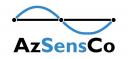 AzSensco logo