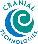 Cranial Technologies,Inc. logo