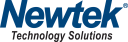 Newtek,the Small Business Authority logo