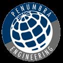 Penumbra Engineering logo