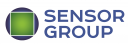 The Sensor Group LLC logo