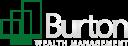 Burton Wealth Management logo