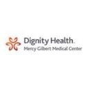 Mercy Gilbert Medical Center logo