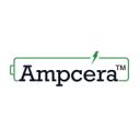 Ampcera Inc. logo