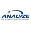 ANALYZE Inc. logo