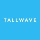 Tallwave LLC logo