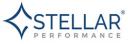Stellar Performance Corp logo