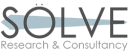 SOLVE Research and Consultancy LLC logo