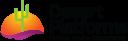 Desert Platforms logo