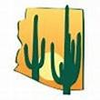 Arizona Oncology logo