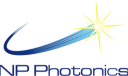 NP Photonics,Inc. logo