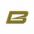 Bourque Industries logo