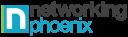 NetworkingPhoenix logo