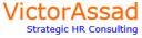Victor Assad Strategic HR Consulting logo