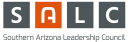 Bioscience Leadership Council of Southern Arizona logo