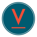 Verdigris Div of Karrikin Technologies Arizona logo