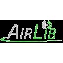 AIRLIB Inc. logo