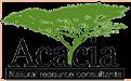 Acacia Consultants logo