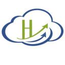 Hathority,LLC logo