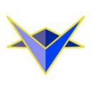 Hart Scientific Consulting International LLC logo
