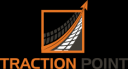 Traction Point logo