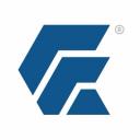 Employers Council logo