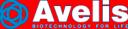 Avelis logo