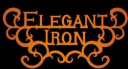 Elegant Iron logo