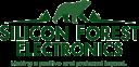 Silicon Forest Electronics logo