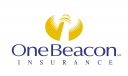 OneBeacon Insurance logo