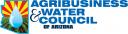 AgriBusiness Council of Arizona logo