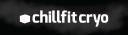 Chillfit Cryo Company logo