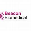 Beacon Biomedical Inc. logo