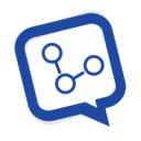 InfluenceLogic logo