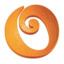 14 Oranges