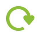 Recycle-Now! logo