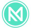 Musefind logo