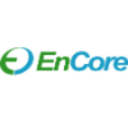 EnCore Manufacturing logo