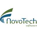 NovoTech Software logo