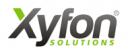 Xyfon Solutions logo