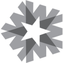 EventSage logo
