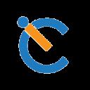 IdeaConnection logo
