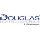Douglas Lighting Controls logo