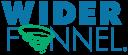 WiderFunnel logo