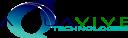 Aquavive Technologies logo
