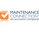Maintenance Connection Canada-BC logo